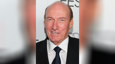 Best Ed Lauter movies