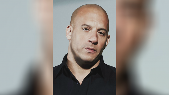 Best Vin Diesel movies