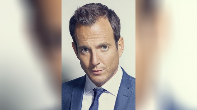 Best Will Arnett movies