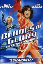 Blades of glory - Due pattini per la gloria