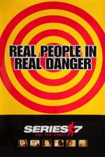 Contenders serie 7