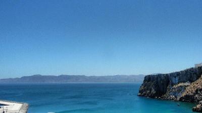 Les meilleures plages du Maroc