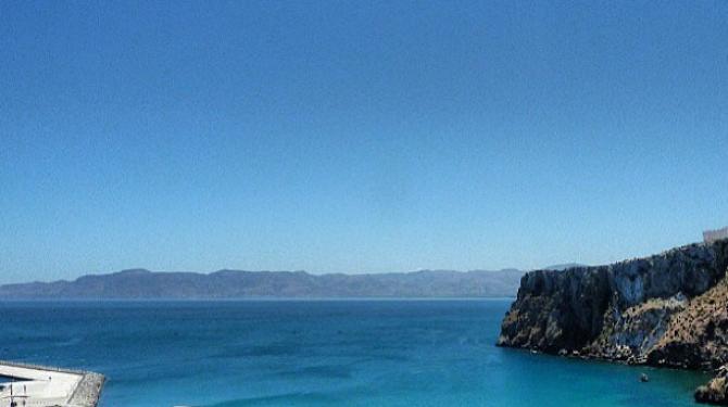 Morocco's best beaches