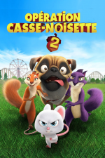 Opération Casse‐noisette 2