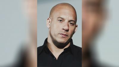 Os melhores filmes de Vin Diesel
