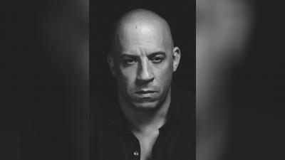 Лучшие фильмы Vin Diesel