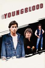Youngblood (Forja de campeón)