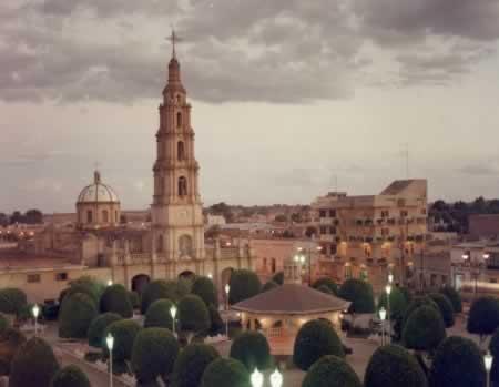 Сан-Джулиан