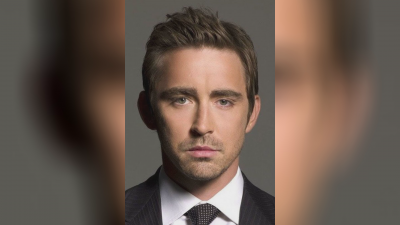 Best Lee Pace movies
