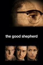 The Good Shepherd - L'ombra del Potere