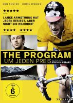 The Program – Um jeden Preis
