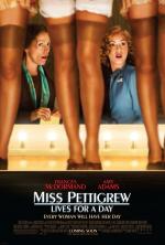 Un giorno di gloria per Miss Pettigrew