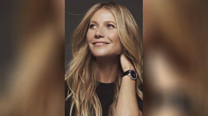 Best Gwyneth Paltrow movies
