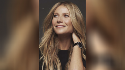 Die besten Filme von Gwyneth Paltrow