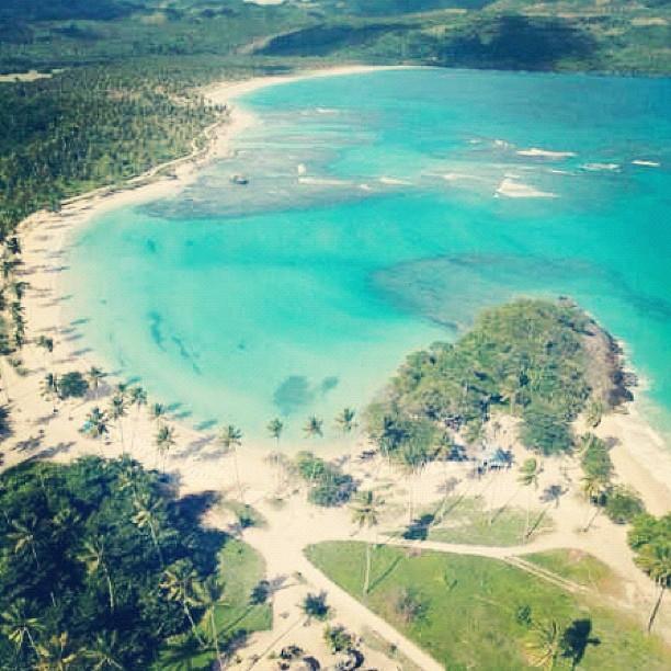Praia de Rincon