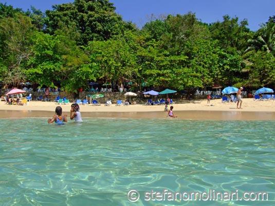 Praia de Sosúa