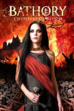 Bathory. La condesa de la sangre