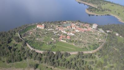 I più bei villaggi abbandonati in Spagna