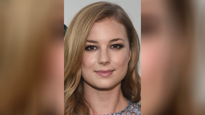 Best Emily VanCamp movies