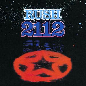 Rush-2112