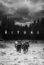 El ritual