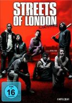 Streets of London - Kidulthood