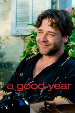 Un buen año