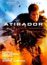 Atirador