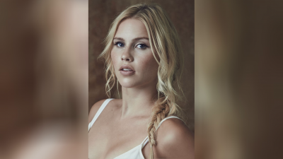 Best Claire Holt movies