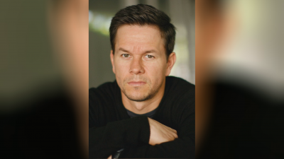 Best Mark Wahlberg movies