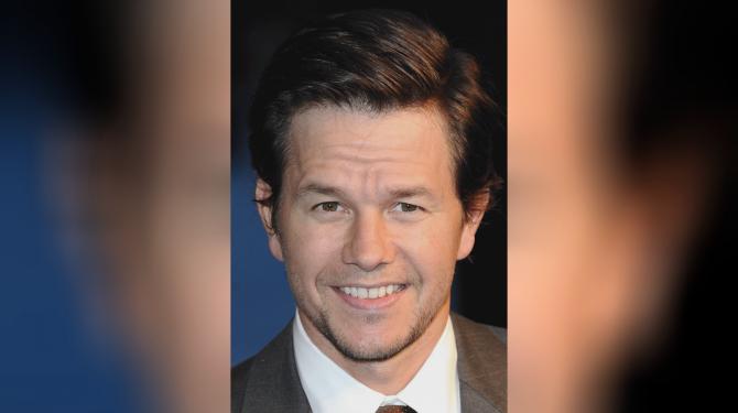 Лучшие фильмы Mark Wahlberg