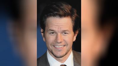 Najlepsze filmy Mark Wahlberg