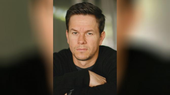 Os melhores filmes de Mark Wahlberg
