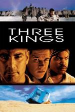 Three Kings