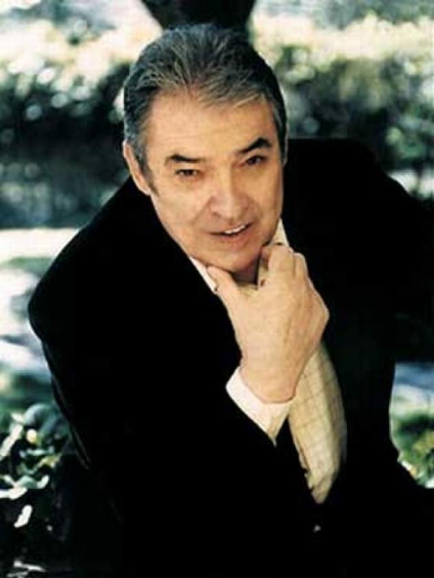 アルベルト・コルテス