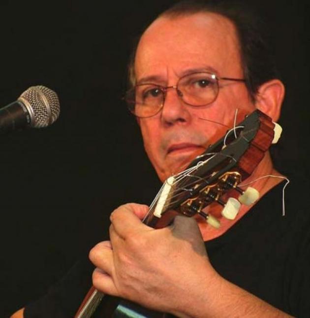 シルビオ・ロドリゲス