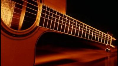 The best Spanish-speaking singer-songwriters