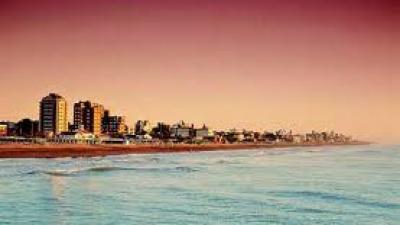 Лучшие пляжные города