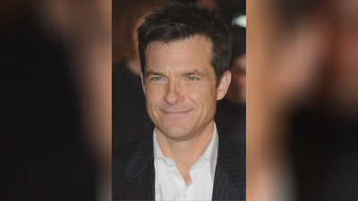 Best Jason Bateman movies