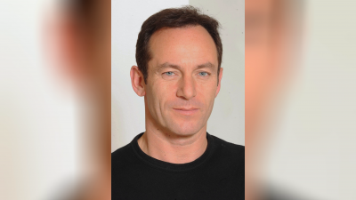 Best Jason Isaacs movies