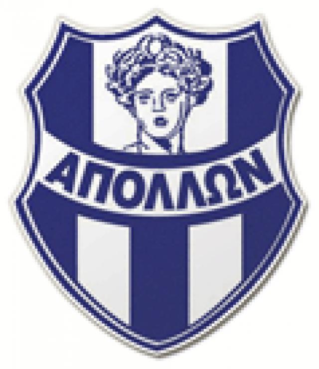 Apollon Athinon