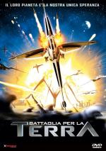 Battaglia per la Terra