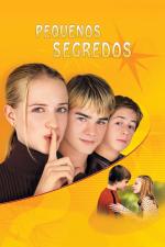 El rincón de los secretos