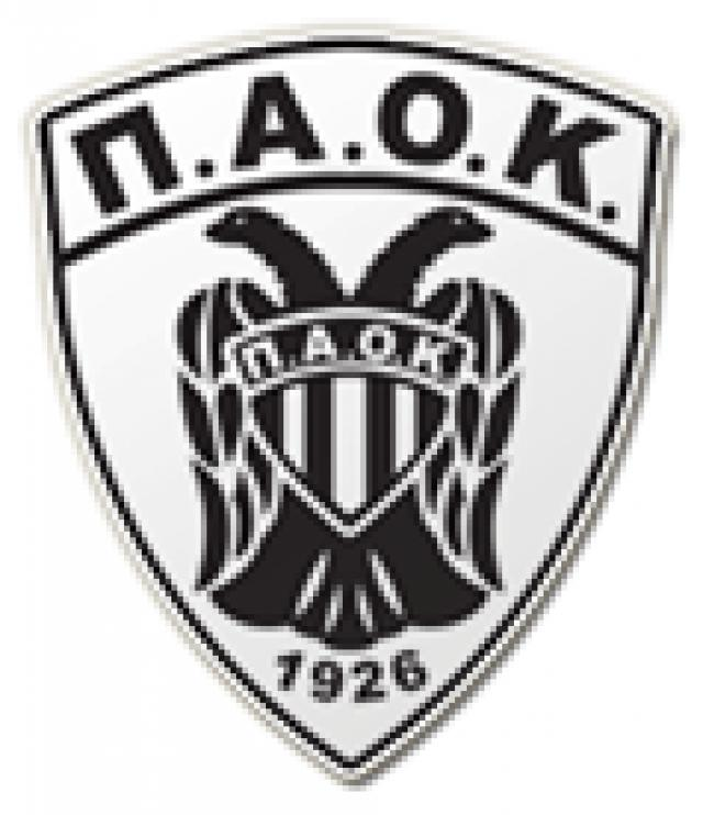 PAOK Salonica