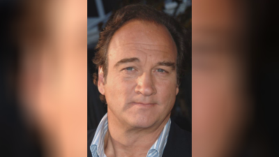 Best James Belushi movies