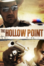 The Hollow Point