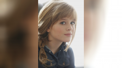 Best Lulu Wilson movies