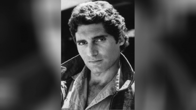 Best Michael Nouri movies