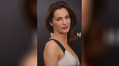 Best Ayelet Zurer movies
