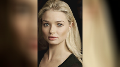 Best Emma Rigby movies